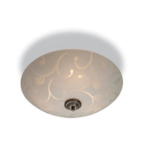 Traditional Flush Ceiling Lights Firstlight 8317 Traditional Semi Flush Ceiling Light Jrlighting Co Uk