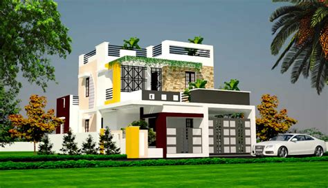 best home planning to build construct develop make home house villa
