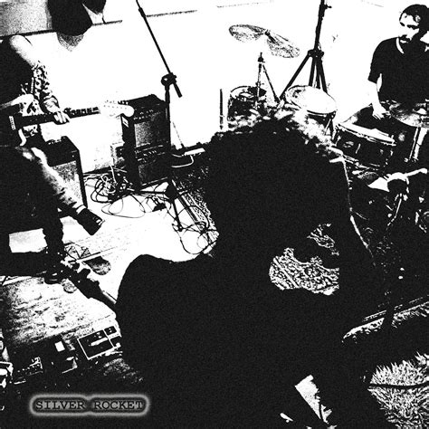How To Play Garage Rock by Silver Rocket Silver Rocket Ep Garage Rock