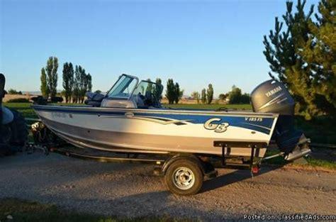 g3 boats utah boats for sale in kuna idaho