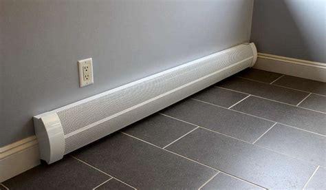 runtal baseboard heaters baseboard heater safety radiator cover baseboard