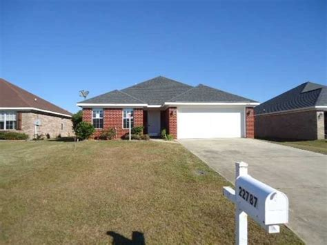 homes for in foley al 22787 placid dr foley alabama 36535 bank foreclosure