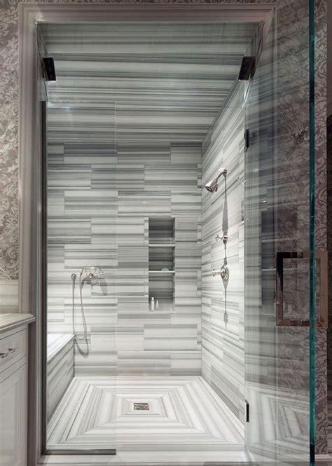 halbes badezimmer 12 besten badezimmer bilder auf badezimmer