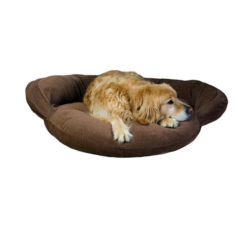 carhartt dog bed carhartt dog bed carhartt force extremes convertible