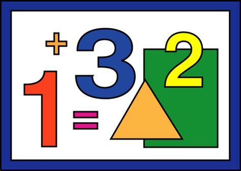 logical mathematical intelligence   pics4learning