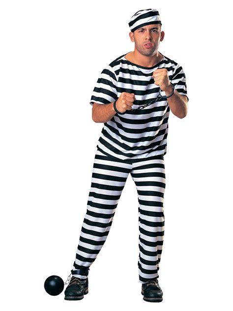 prisoner costume s costumes swat fancy dress cops robbers fancy dress