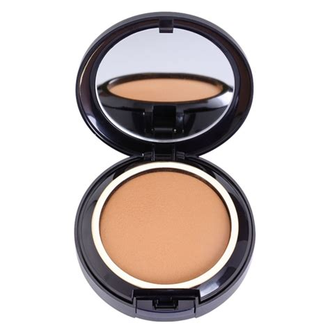 Estee Lauder Powder est 201 e lauder invisible powder makeup powder foundation