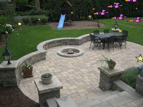 brick patio design pictures brick patio design pictures lighting furniture design