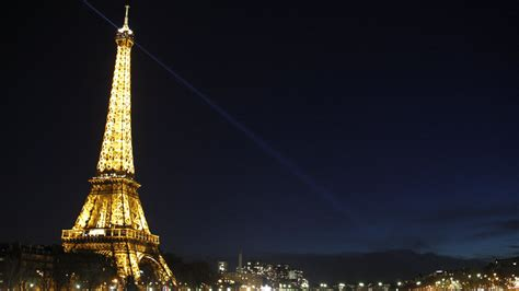 Paris is the last beacon of hope we have to turn around climate change big think