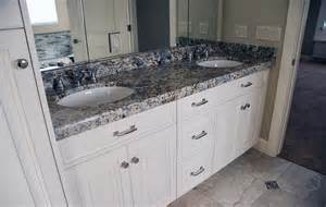 How Much Do Corian Countertops Cost 100 How Much Do Granite Countertops Cost Per Square