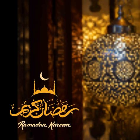 Poster 3d Kaligrafi Islam Syahadat 3d109 Size 38 X 58 Cm ramadan kareem wallpaper 35 high quality ramadan kareem wallpapers hd ramadan kareem