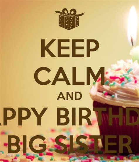 Big Sister Memes - happy birthday big sister memes funny cat litle pups