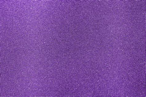 purple upholstery image gallery purple fabric