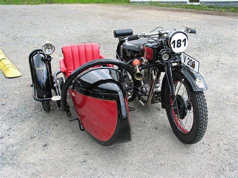 Motorrad Gespanne F Hrerschein by 9 P 246 Hlberg Preis