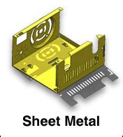 design for manufacturing sheet metal pdf design for manufacturing guidelines
