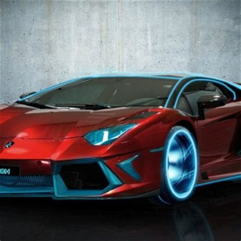 Glow In The Lamborghini At Price Of A Slr 2015 2017 2018 Best Cars Reviews