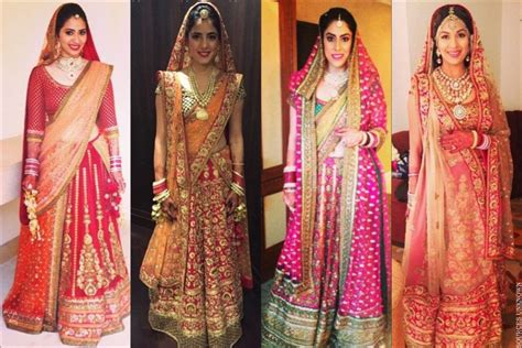 how to drape a dupatta on the head design your dream wedding 7 ways to drape your dupatta