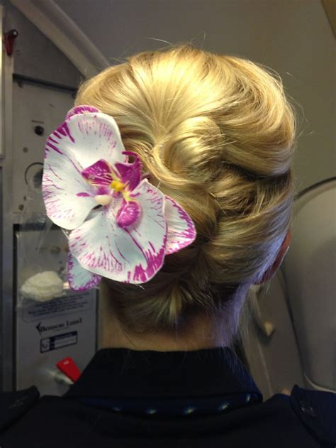 Flight Attendant Hairstyles by Top 10 Image Of Flight Attendant Hairstyles Smith