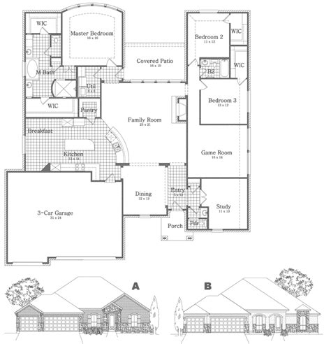 select home designs house plans 28 images house cabin