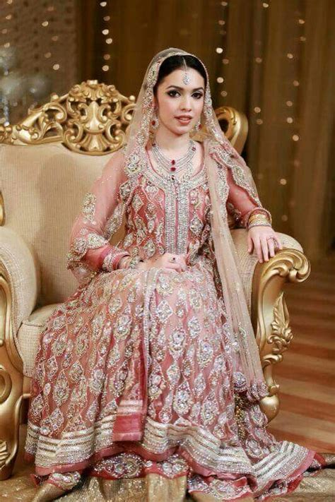 8 best images about Mehndi dress on Pinterest   Beautiful