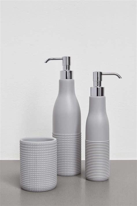 accessori bagno obi specchio bagno 187 specchio bagno obi immagini ispiratrici