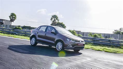 Volkswagen Ameo 2020 by India Bound 2015 Ford Endeavour Drive Review Overdrive