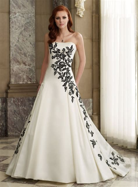 braut meaning black and white wedding dress ideas wedding accessories