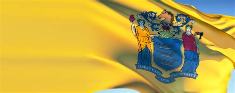 New Jersey Court Search New Jersey Open Government