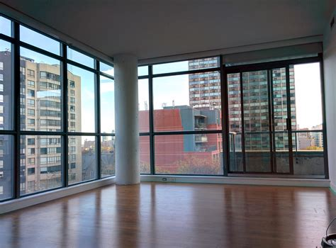 one bedroom condos for rent radio city radio city 2 bed for rent 281 mutual south tower