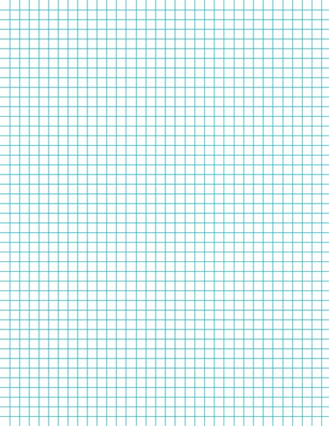 How To Make Grid Paper - graphing paper to print a4 images