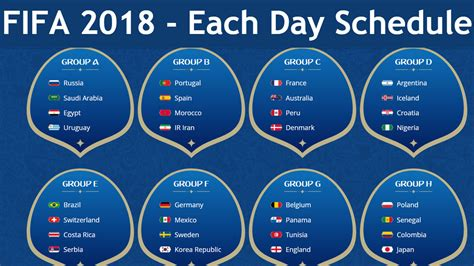 fifa world cup 2018 schedule fifa 2018 world cup schedule stage reviewfoxx