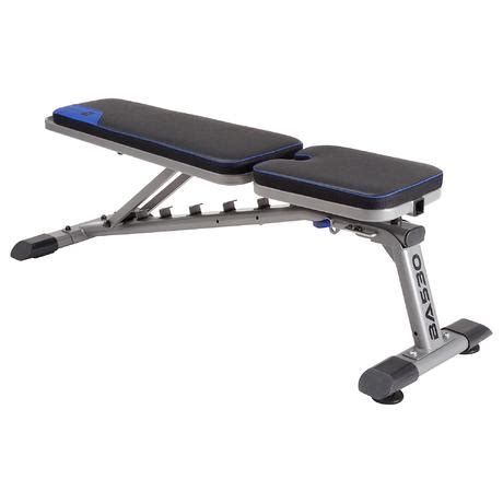 Banc De Musculation Domyos Decathlon by Banc De Musculation Pliable Ba 530 Domyos By Decathlon