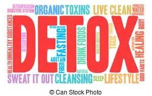 Detox Clip by Detox Clipart Vector And Illustration 1 470 Detox Clip