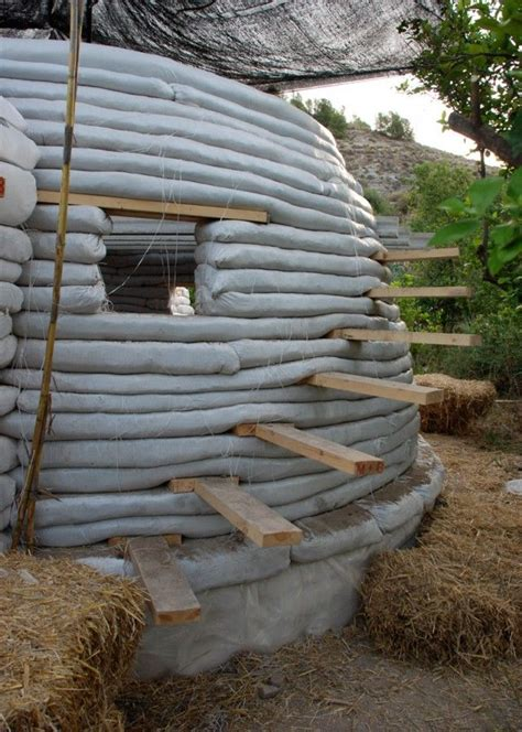 earthbag house 187 best images about eco earthbag house on pinterest the roof bottle wall and