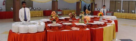 Welcome to Bhavya Caterers    caterers ahmedabad