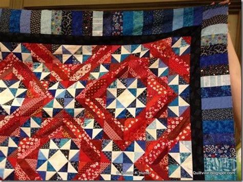 Jamestown Landing Quilt Pattern by 19 Best Jamestown Landing Images On Bonnie
