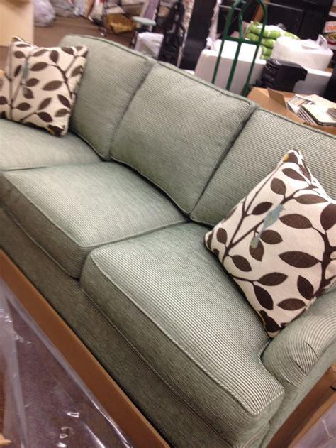 vintage looking sleeper sofas sleeper sofa sleeper sofa sofas and