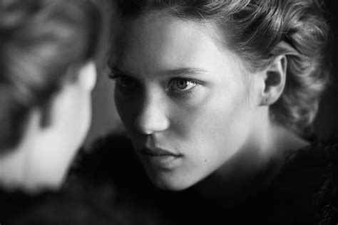 lea seydoux mbti l 195 169 a seydoux by peter lindbergh interview magazine