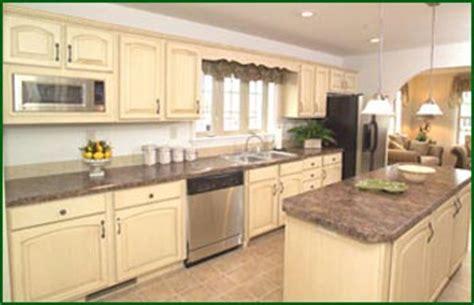 bisque kitchen cabinets bisque cabinets cabinets matttroy