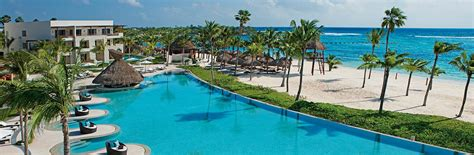 All Inclusive Couples Packages All Inclusive Vacation Packages Adults Only Caribbean