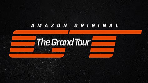 amazon grand tour here s how to watch the grand tour today gizmodo australia