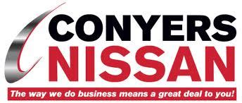 conyers nissan conyers nissan is proud to announce the 2011 quest and