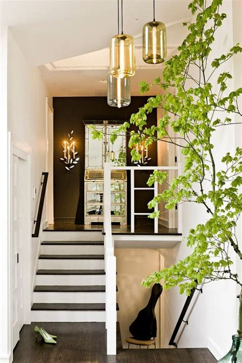 split level entry split level homes ideas and inspiration