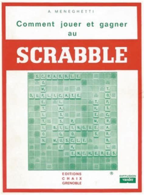 et scrabble le scrabble 224 ses d 233 buts scrabble ouistreham
