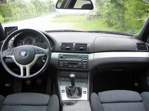 Innen Bmw E46 Compact 318td Zu Verkaufen Biete Bmw
