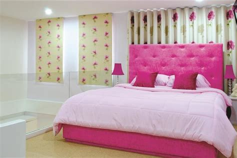 kim chiu bedroom best of 2016 10 female celebrity homes that will