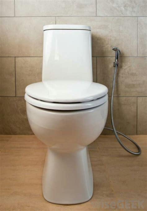 ducha water ducha higi 233 nica bidet 39 990 en mercado libre
