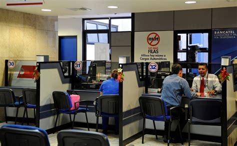 banco popular costa rica tasas interes banco popular costa rica creditogrovsac
