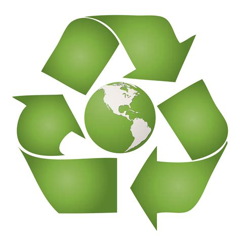 recycling urban one leed construction waste management green