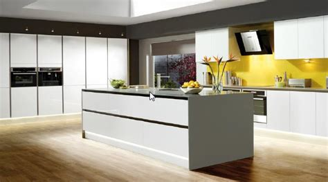 quality kitchens magnet kitchen howdens kitchen fitters quality kitchens magnet kitchen howdens kitchen fitters